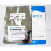 BDX64 (BigDye® Enhancing Buffer)