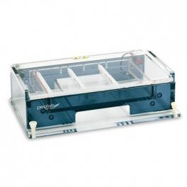 https://www.carolinabiosystems.cz/142-thickbox_default/perfectblue-gel-system-maxi-s-plus.jpg