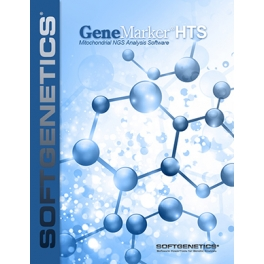 https://www.carolinabiosystems.cz/468-thickbox_default/gene-marker-hts.jpg