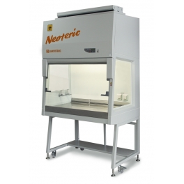 https://www.carolinabiosystems.cz/475-thickbox_default/microbiological-safety-cabinet-class-2-neoteric.jpg