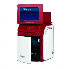 https://www.carolinabiosystems.cz/49-thickbox_default/omega-lum-w-imaging-system.jpg