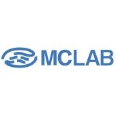 MC Cloning 5'/3'-RACE Kit