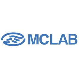 https://www.carolinabiosystems.cz/581-thickbox_default/mc-cloning-53-race-kit.jpg