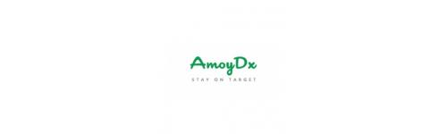 AmoyDx Real-time PCR Kity (produkty niedostępne)