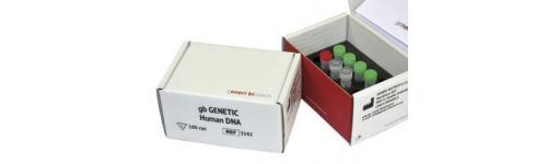 IVD kity pro lidskou genetiku (v ČR nedistribuujeme)