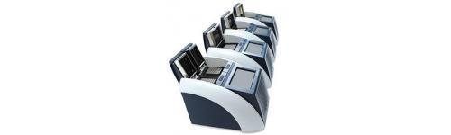 PCR přístroje