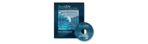 NGS software - data analysis
